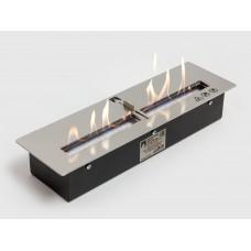 Топливный блок Lux Fire 400 Эксклюзив