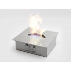 Топливный блок Lux Fire Стандарт 150-1