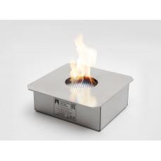 Топливный блок Lux Fire Стандарт 150-2