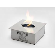 Топливный блок Lux Fire Стандарт 100-1