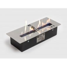 Топливный блок Lux Fire 300 S Стандарт