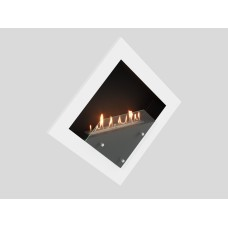 "Биокамин Lux Fire ""Диамант 2"" XS"