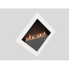 "Биокамин Lux Fire ""Диамант 3"" XS"