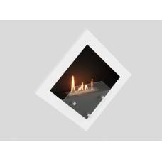 "Биокамин Lux Fire ""Диамант 1"" XS"