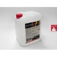 Биотопливо LuxFire  Емкость - 5 литров