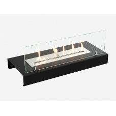 Каминная вставка LuxFire 700M